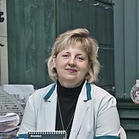 piel. dypl. Monika Walasek